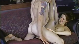Erotic fantasy and good fucking fore the busty wife